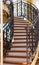 Stock Image : Stair
