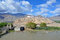 Stock Image : Stakna Monastery