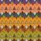 Stock Image :  Stammen Textuur
