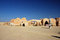 Stock Image : Star Wars film set, Tunisia