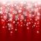 Stock Image : Starry lights