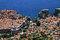 Stock Image : Stary Dubrovnik miasteczko