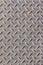 Stock Image : Steel texture