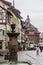 Stock Image : Stein am Rhein Switzerland