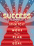Stock Image : Steps to Success Image
