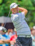 Stock Image : Stewart Cink at the 2013 US Open