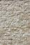 Stock Image : Stone tiles