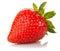 Stock Image : Strawberry