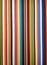 Stock Image : Stripe background