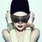 Stock Image : Stylish girljewelry and fashion