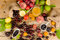 Stock Image : Summer produce