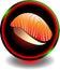 Stock Image : Sushi business