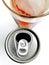 Stock Image : Sustainable Brew