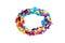 Stock Image : Sweet Ring