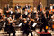 Stock Image : Symphony Orchestra