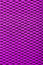 Stock Image : Synthetic magenta cloth. grid closeup. macro