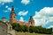 Stock Image : Szczecin
