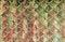 Stock Image :  tła brąz zieleni rdza
