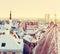 Stock Image : Tallinn old town