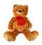 Stock Image : Teddy Bear