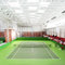 Stock Image : Tennis court