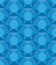 Stock Image :  Textura sem emenda da safira Fundo azul da gema