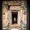 Stock Image : Thai Ancient Temple