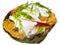 Stock Image : Thai Food