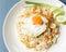 Stock Image : Thai foods : Fried rice