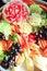 Stock Image : Thailand fruit