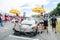 Stock Image : Thailand Super Series 2014