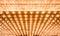 Stock Image : Theater Lights