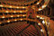 Stock Image : Theatre