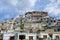 Stock Image : Thiksey Monastery