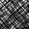Stock Image : Thread Grunge Background