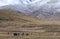 Stock Image : Tibet 1