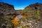 Stock Image :  Top de Roraima Tepui