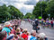 Stock Image : Tour de france