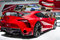 Stock Image : Toyota FT-1 sport concept car