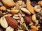 Stock Image : Trail mix