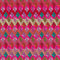 Stock Image : Tribal texture
