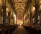 Stock Image : Trinity_Church