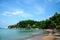 Stock Image : Tropical Beach