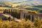 Stock Image : Tuscany