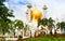 Stock Image : Ubudiah Mosque Malaysia