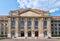 Stock Image : University of Debrecen