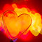 Stock Image : Valentine background