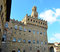 Palazzo vecchio in Florence - Italy