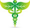 Stock Image : Caduceus