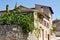 Stock Image : Venasque, France
